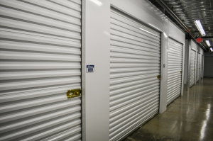 West Coast Self-Storage Daly City - Photo 6