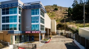 West Coast Self-Storage Daly City - Photo 9