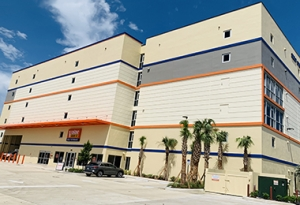 Value Store It Self Storage - Pembroke Park - Photo 2