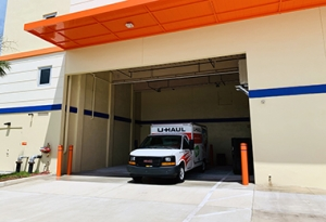 Value Store It Self Storage - Pembroke Park - Photo 3