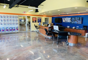 Value Store It Self Storage - Pembroke Park - Photo 4