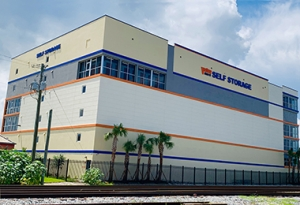Value Store It Self Storage - Pembroke Park - Photo 5