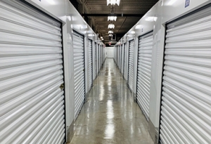 Value Store It Self Storage - Pembroke Park - Photo 6