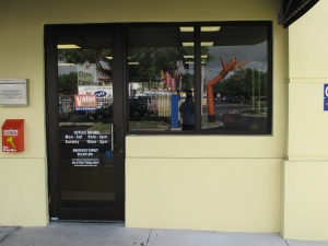 Value Store It - North Lauderdale - Photo 2