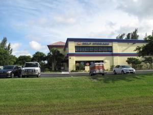 Value Store It - North Lauderdale - Photo 1