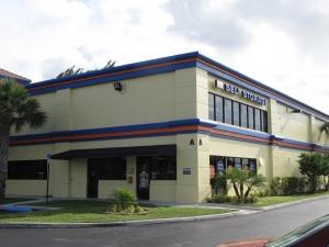 Value Store It - North Lauderdale - Photo 3