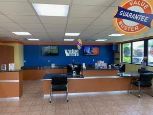 Value Store It - North Lauderdale - Photo 4