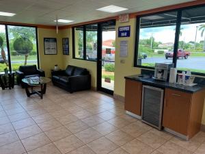 Value Store It - North Lauderdale - Photo 5