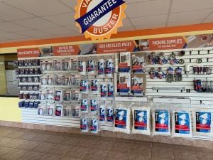 Value Store It - North Lauderdale - Photo 7