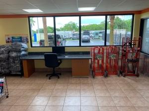 Value Store It - North Lauderdale - Photo 8