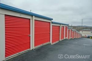 CubeSmart Self Storage - Nashville - 2426 Brick Church Pike - Photo 6