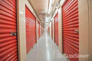 CubeSmart Self Storage - Nashville - 2426 Brick Church Pike - Photo 7