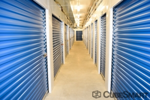 CubeSmart Self Storage - Norcross - 5985 S Norcross Tucker Rd - Photo 5