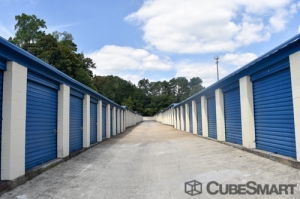 CubeSmart Self Storage - Norcross - 5985 S Norcross Tucker Rd - Photo 6