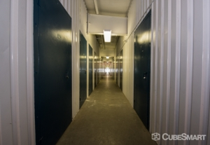 CubeSmart Self Storage - Brockton - 145 Campanelli Industrial Drive - Photo 7