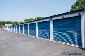 CubeSmart Self Storage - East Bridgewater - Photo 5