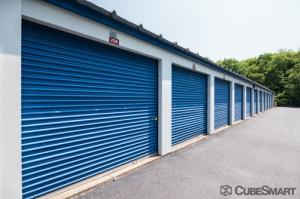 CubeSmart Self Storage - East Bridgewater - Photo 6