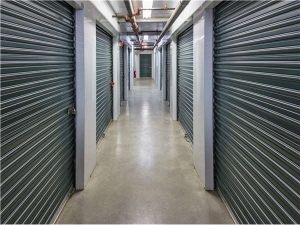 Extra Space Storage - Lynn - Lynnway - Photo 3
