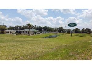 Image of Extra Space Storage - Lakeland - Harden Blvd Facility at 2190 Harden Boulevard  Lakeland, FL