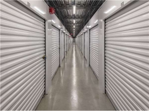 Image of Extra Space Storage - Cohasset - King Street Facility on 81 King Street  in Cohasset, MA - View 3