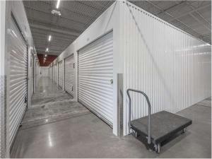 Extra Space Storage - Taylors - 3146 Wade Hampton Blvd - Photo 2