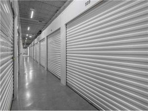 Extra Space Storage - Taylors - 3146 Wade Hampton Blvd - Photo 3