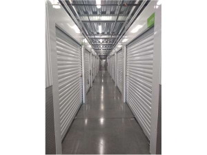 Image of Extra Space Storage - Portland - 82nd Ave Facility on 8085 Southeast 82nd Avenue  in Portland, OR - View 3