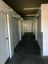 SE Storage Climate Control - Photo 4