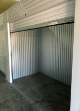 SE Storage Climate Control - Photo 6
