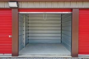 Best Storage Elmore - Photo 2