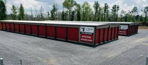 Best Storage Elmore - Photo 3