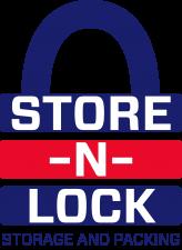 Store-N-Lock - Kratzville - Photo 1