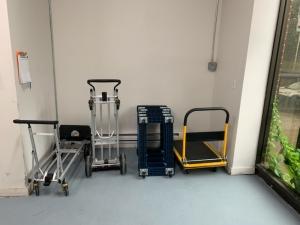 Sav Space Storage - Photo 3
