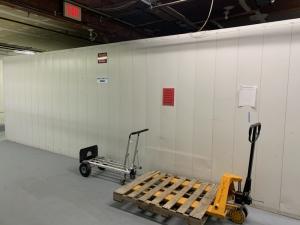 Sav Space Storage - Photo 4