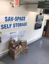 Sav Space Storage - Photo 7
