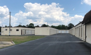 Fort Knox Storage - Greenbriar Road - Photo 1
