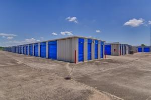 Prien Lake Charles Storage - Photo 1