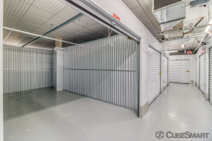 CubeSmart Self Storage - McLean - Photo 2