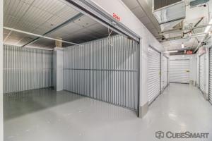 CubeSmart Self Storage - McLean - Photo 2
