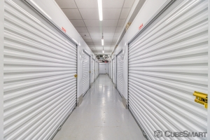 CubeSmart Self Storage - McLean - Photo 3