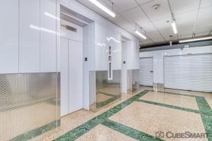 CubeSmart Self Storage - McLean - Photo 4