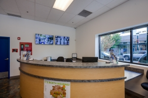 West Coast Self-Storage Columbia City - Photo 7