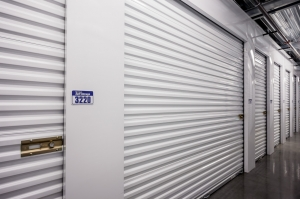 West Coast Self-Storage Columbia City - Photo 8
