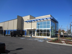West Coast Self-Storage Santa Clara - Photo 2