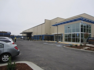 West Coast Self-Storage Santa Clara - Photo 4