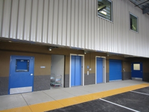 West Coast Self-Storage Santa Clara - Photo 5