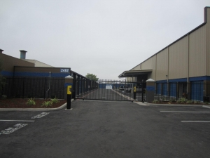 West Coast Self-Storage Santa Clara - Photo 7