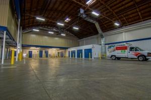 West Coast Self-Storage San Jose - Photo 5