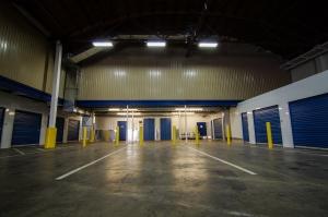 West Coast Self-Storage San Jose - Photo 6