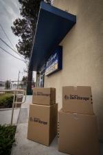 West Coast Self-Storage San Jose - Photo 7